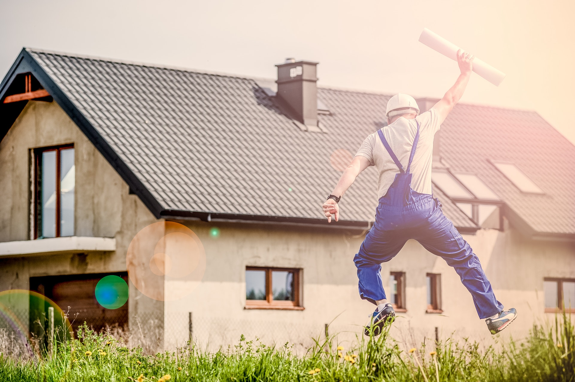 Real Estate Purchase Fees in Germany